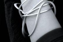Jewelry - bracelets / bracelets