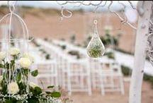 Tu boda en Oliva Nova / Consigue la boda de tus sueños en Oliva Nova, cuidamos cada detalle para que tu día sea inolvidable..