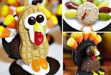 Executive Enterprise - Thanksgiving Recipes / executive-enterprise.com, info@executive-enterprise.com Jaclyn Zepernick Reviews Massapequa, NY