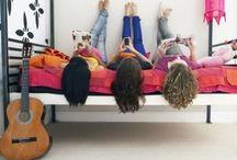Room stuff / Barbie life in the dream room
