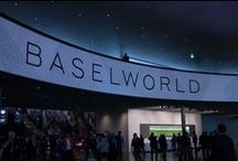 BASELWORLD / #baselworld #watches #jewelry #fashion #timepieces #watchmaker #retail #exhibition #fair #switzerland #brilliance #patekphilippe #breguet #chopard #chanel #bulgari #hublot #bucherer #louisvuitton #hermes #dior #degrisogno #versace #meissen #vertu #glashuette #casio #shinola #rolex #graff #omega #armani #fendi #davidoff #harrywinston #rado #tissot #breitling #swarovski #hugoboss #burberry #kenzo #puma #maserati #bentley #faberge #gucci #mauricelacroix #concord #patek