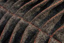 textile / textiles