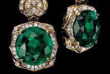 Jewelry - Bulgari