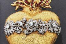 Jewelry - Van Cleef Arpels