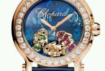 Jewelry - Chopard