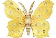 Jewelry - Buccellati