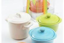 Chá de Panela: Lembrancinhas / Separei algumas lembrancinha com o tema: chá de panela, para servir de inspiração para vocês. Espero que gostem =D Observação: Todas as imagens foram compartilhas no próprio Pinterest.