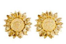 Jewelry - Asprey