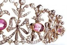 Jewelry - Chaumet