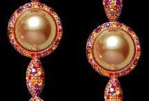 Jewelry - De Grisogono