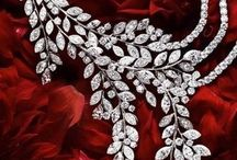 Jewelry - Piaget