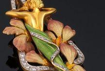 Jewelry - Lluis Masriera