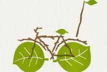 Green Skene
