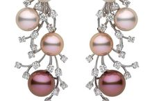 Jewelry - Yoko