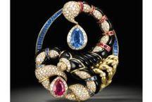 Jewelry - Mauboussin