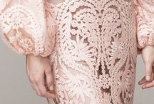 Forever Lace