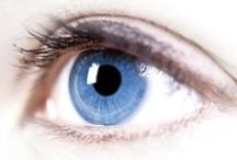 Catching Acute Ocular Melanoma / Our blog is dedicated to the spreading of knowledge about eye conditions and the prevention as well as discovery of such defects.