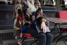 Coats, Jackets &Blazers