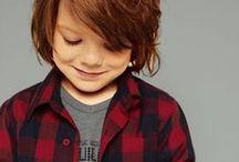 Fatiota Infantil: Menino / Separei algumas sugestões de estampas e modelos de roupa masculina infantil, como fonte de inspiração. Espero que gostem =D Observação: Todas as imagens foram compartilhas no próprio Pinterest.