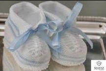 Fatiota de Bebê: Menino / Separei algumas sugestões de estampas e modelos de roupa de menino bebê, como fonte de inspiração. Espero que gostem =D Observação: Todas as imagens foram compartilhas no próprio Pinterest.