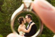 Casamento: Ideia Foto Noivos