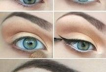 Beauty goals