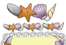 Wink Wink Ink Free Stamps / Freebies offered by Wink Wink Ink.