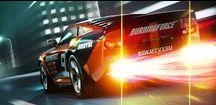 Boitier additionnel pour votre voiture / Choisissez le boitier qui ajoutera de la puissance à votre moteur
