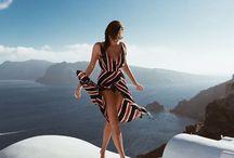 Style x summer dresses