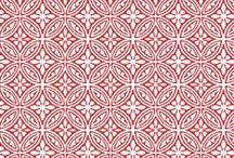.pattern. estampa. / by eduarda de oliveira