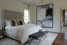 Home ideas / by Carolyn Kiely