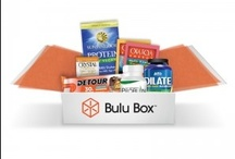 Bulu Box / How about a healthy monthly subscription box? Try out bulu box today! www.bulubox.com