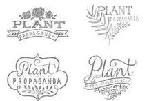 Branding loved by 22 / Beautiful logos