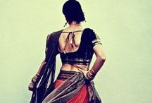 High Fashion Indian style  / Just everything to do with indian fashion