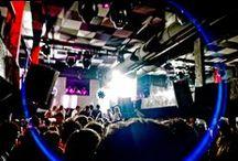 Discoteca SuperClub95