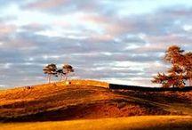 Beautiful Ireland / A taste of the beautiful irish landscape, my favourite places, scenes, photographers etc.