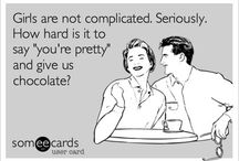 LOL! / Funny stuff