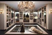 Closet Inspo