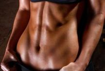 Fit Body Motivation & Inspiration