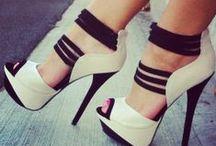 ♛High Heels!