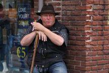 StreetPhotography by Jani Fotografie / Foto's by Jani Fotografie zijn eigendom van Jani Glasmacher en mogen niet gebruikt worden voor commerciële doeleinden zonder toestemming van de eigenaar.
