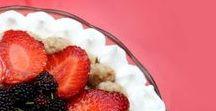 CURSOS / Reunimos aqui todos os nossos cursos da Coleção Culinária Livre de: Glúten, Leite Soja, Açúcar Refinado e Corantes Artificiais. Seja bem Vinda(o)!!