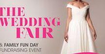 The Wedding Fair 2017 (2nd July)