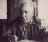 Wilhelm Reich: A Pioneer in the Study of Subtle Energy - A Visual Collage / Wilhelm Reich (24 Mar 1897 – 3 Nov 1957) was an Austrian psychoanalyst, a member of the second generation of analysts after Sigmund Freud. The author of several influential books, most notably Character Analysis (1933), The Mass Psychology of Fascism (1933) and The Sexual Revolution (1936), Reich became known as one of the most radical figures in the history of psychiatry.  He is a pioneer in the study of subtle energy.   Learn about subtle energy at https://subtle.energy/subtle-energy-science/