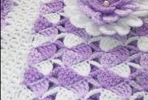 Craftsy Crochet Patterns / Lyubava Crochet Patterns on Craftsy.com For more information please visit:  www.craftsy.com/user/795545/pattern-store / by Lyubava Crochet
