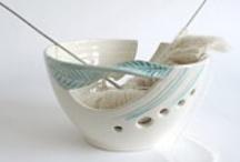 Products I Love / by Lyubava Crochet