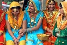 Rejser til Indien, Sri Lanka og Nepal / Nyhavn Rejser har håndplukket de bedste samarbejdspartnere, hoteller og oplevelser på rejser til Indien, Nepal og Sri Lanka. Vi lægger ruter, så I får den bedste oplevelse. Og alle rejser kan tilpasses jeres ønsker og drømme.