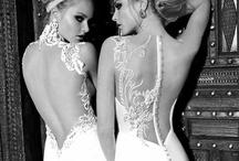 Dream dress...