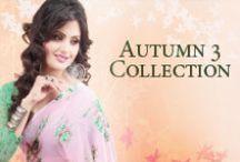 Autumn 3 Collection  / http://shop.vipulfashions.com/Shop.aspx