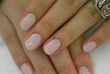 Ongles fous